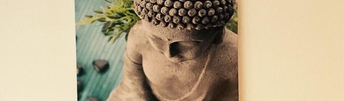 Günstige Massage Preise